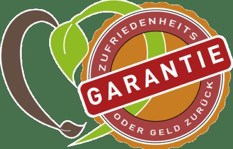 Garantie-nur-Logo-und-Siegel